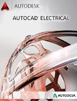 AutoCADElectrical
